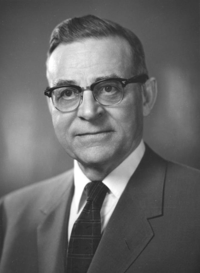 Clifford Paine ca 1960.jpg