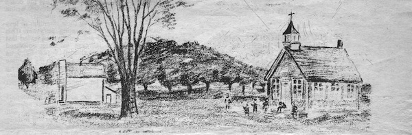 Copy of Copy of Schoolhouse Drawing.jpg
