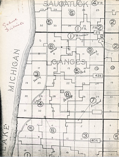School District map.jpg