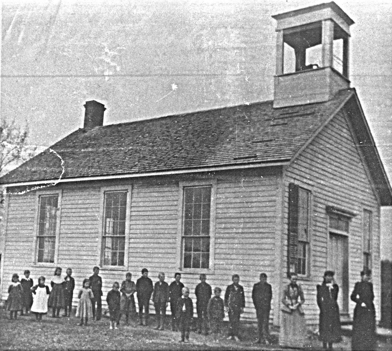 PeachbeltSchoolhouse1889.jpg
