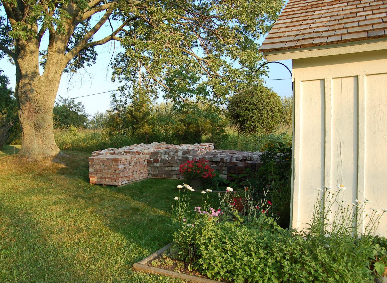 brick-renovation.JPG