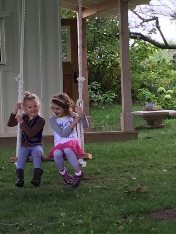 swing:sized.JPG