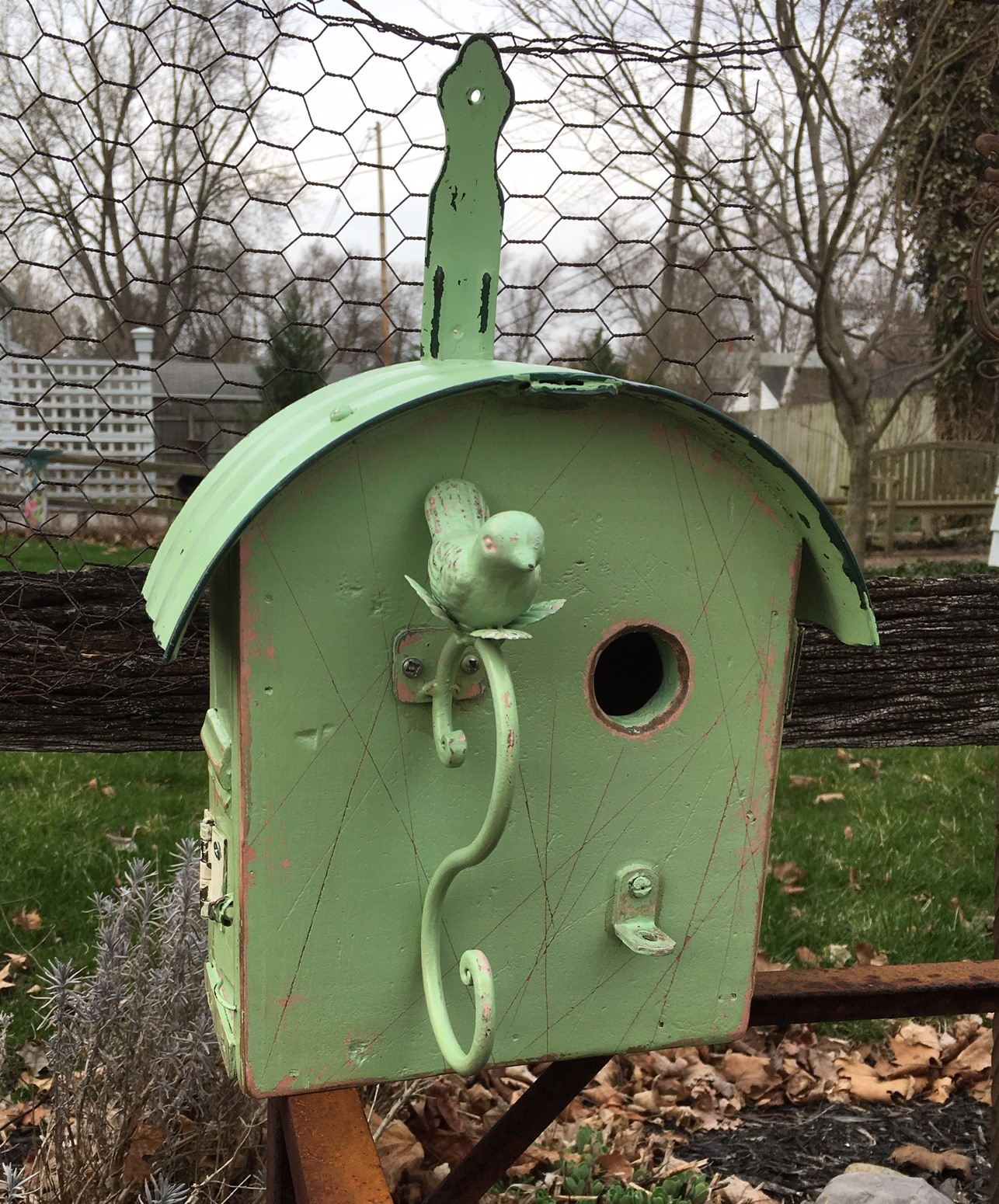 Sue Burger Architectural Birdhouse:Peachbelt. 9.36.41 AM.jpg