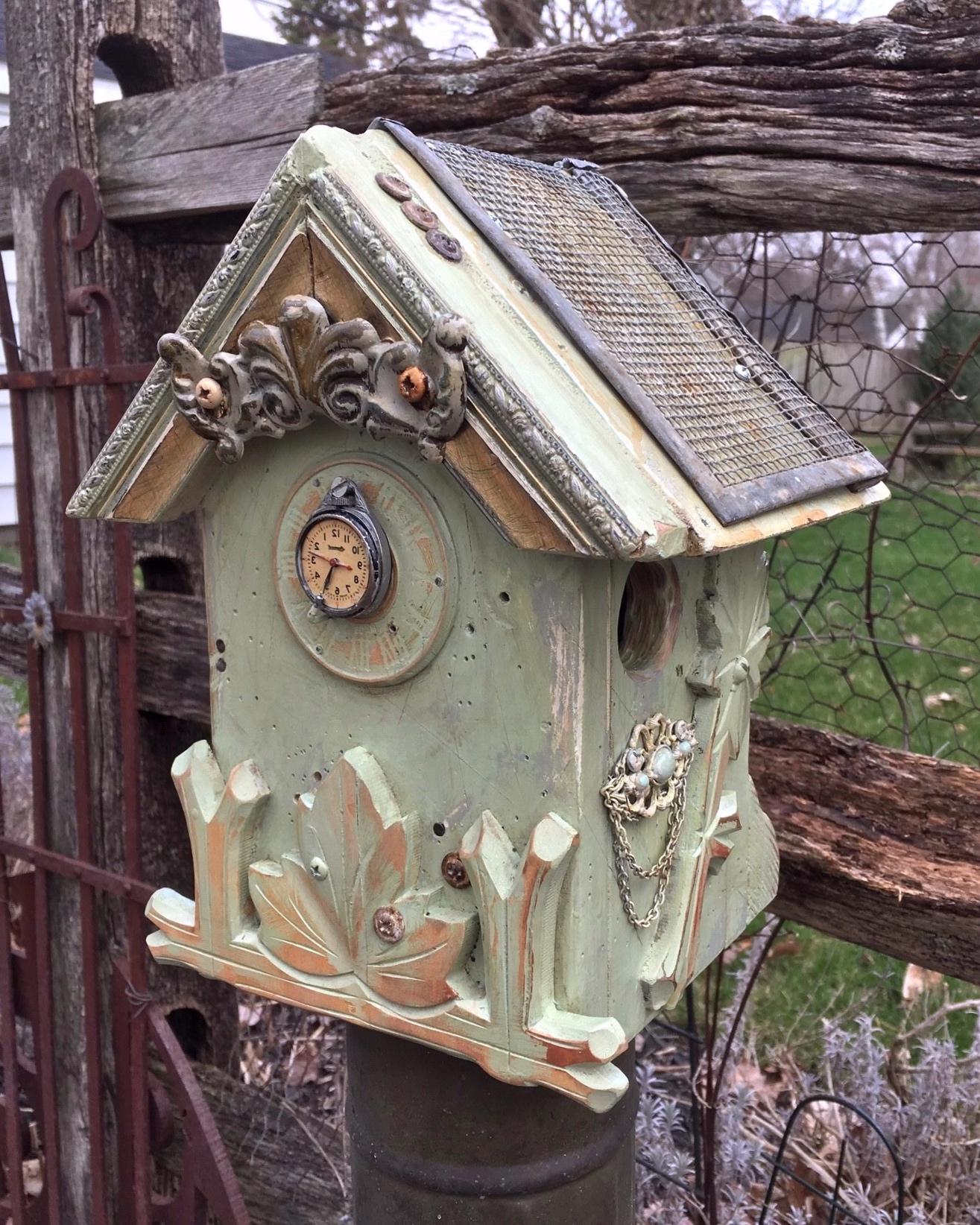 Sue+Burger+Architectural+Birdhouse%3APeachbelt2.jpg