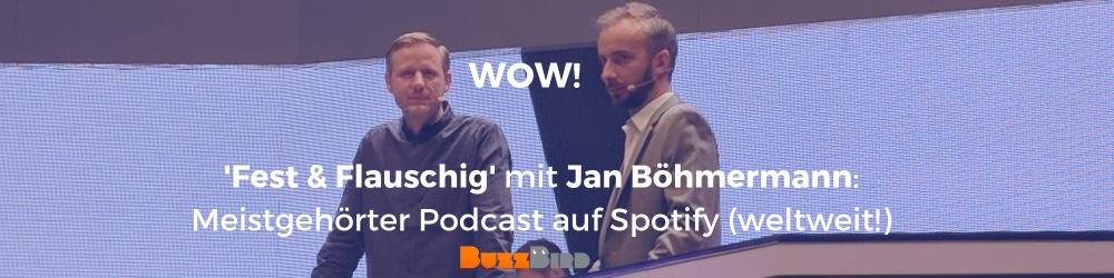 SpotifyBoehmermannFestFlauschig.jpg