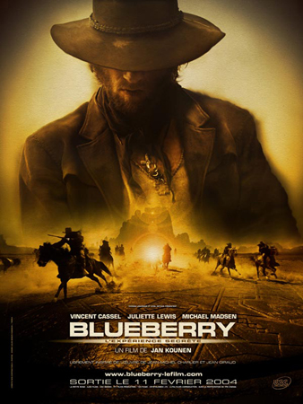 Blueberry01.jpeg
