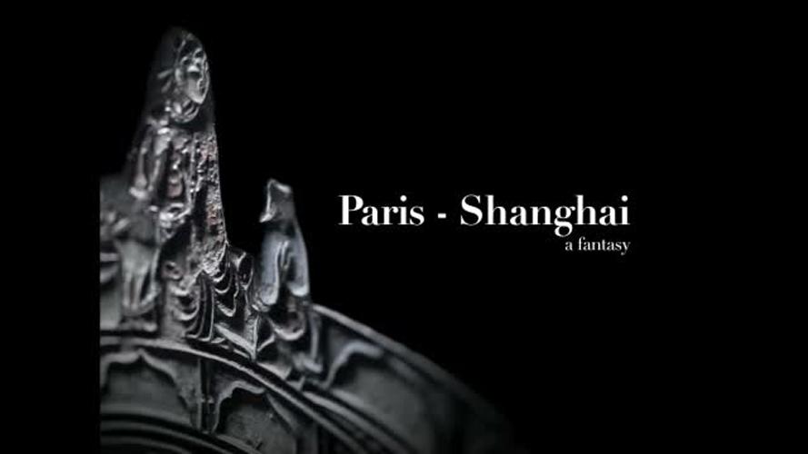 paris-shanghai01.jpg