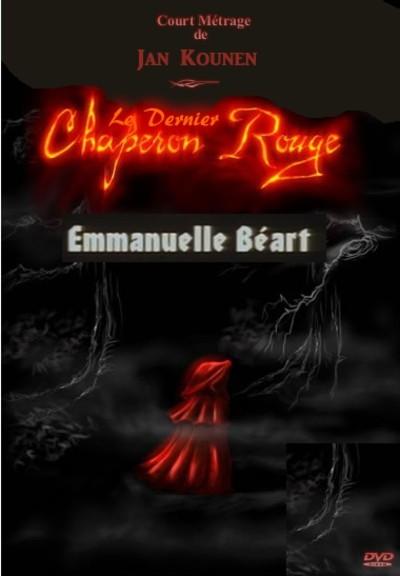 Le dernier Chaperon Rouge