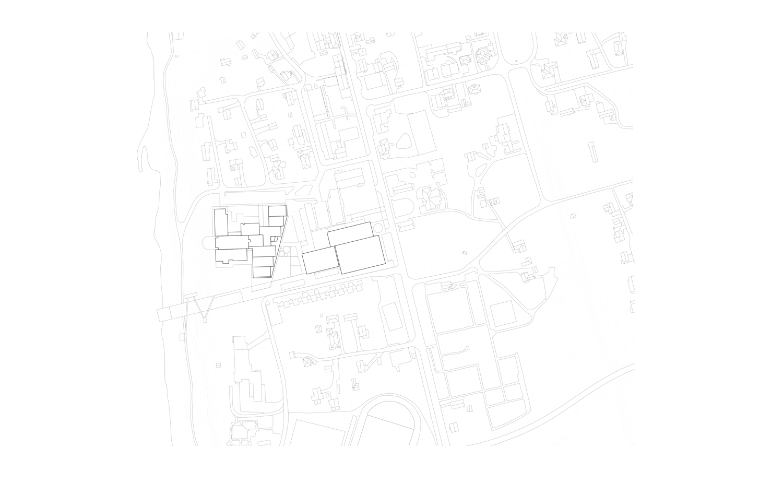 plani-web.jpg