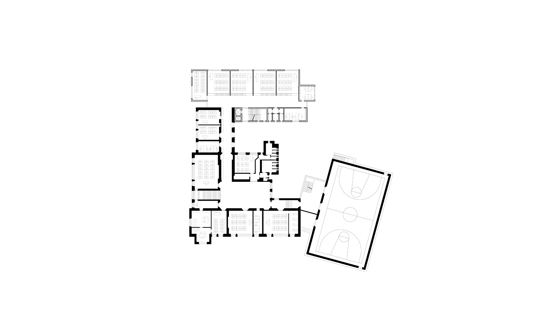 P1-315.jpg