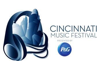 CincyMusicFestival.png