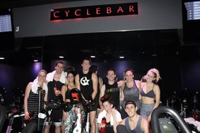 CycleBar3.png
