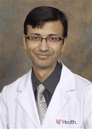 physician-photo.aspx.jpeg