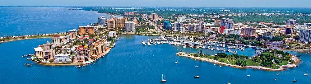 dowtown_sarasota_real_estate_homes_and_condos_for_sale_1000.jpg