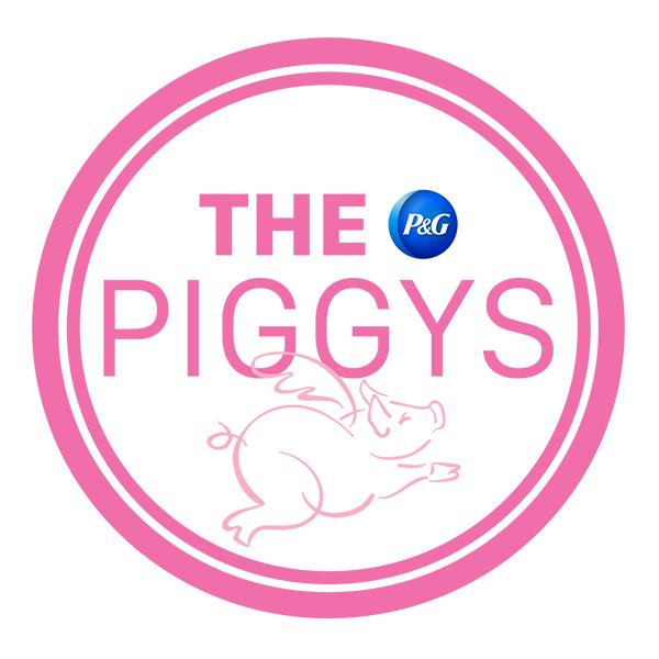 PG_piggys.jpg