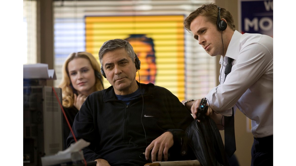 GClooney.png