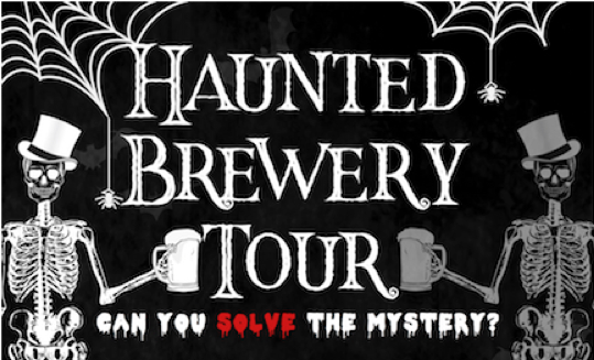 HauntedBreweryTour.png