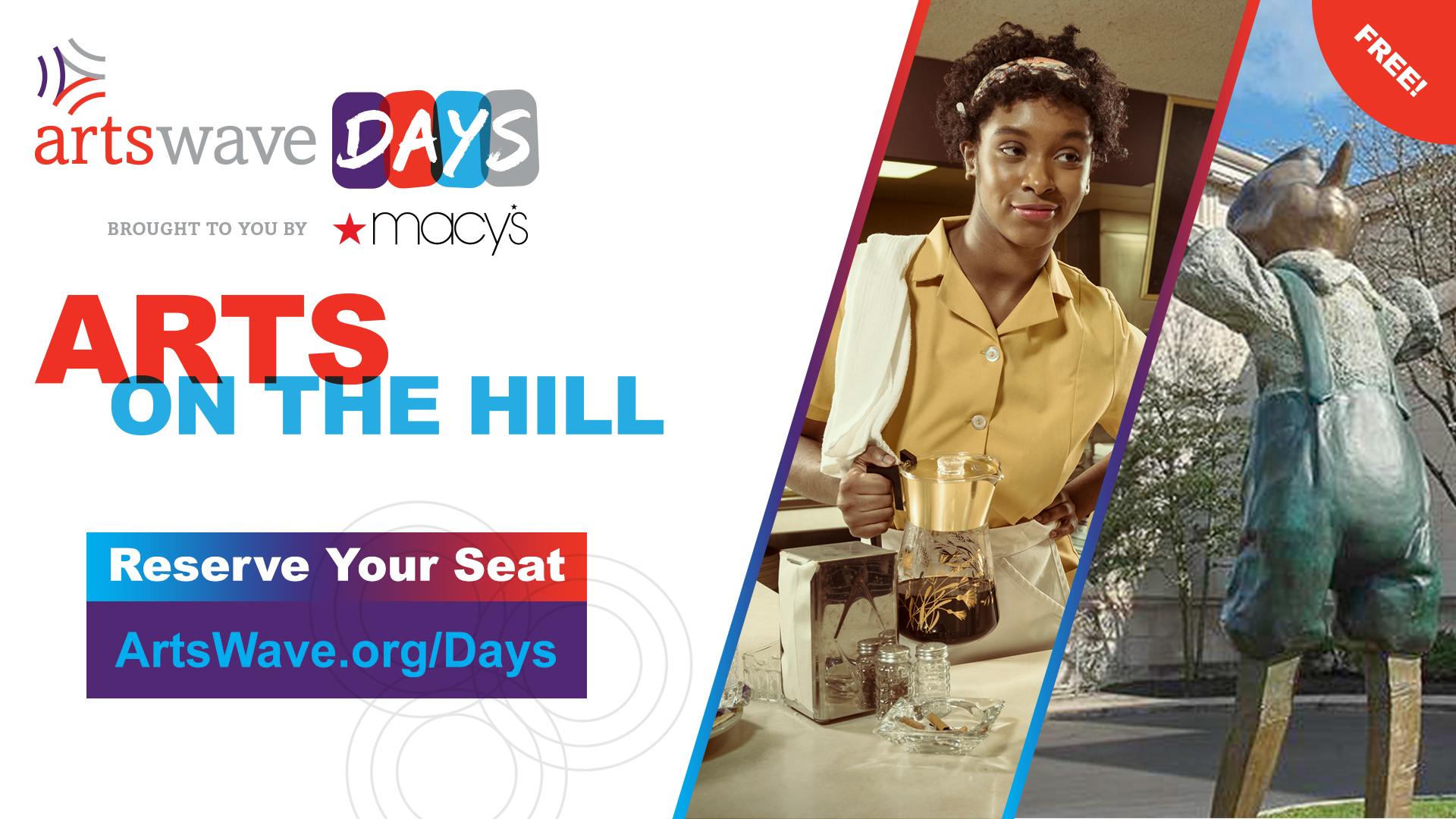 ArtsWave Days Arts on the Hill.jpg