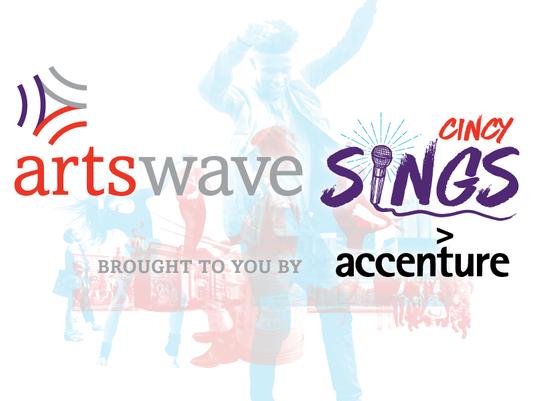 CincySings-logo.png