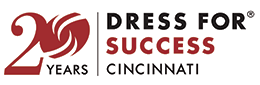 dress for success.png