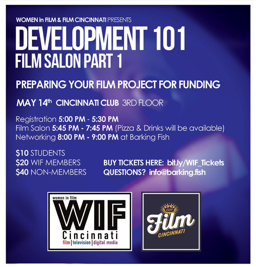 Film Cincy Development 101.png