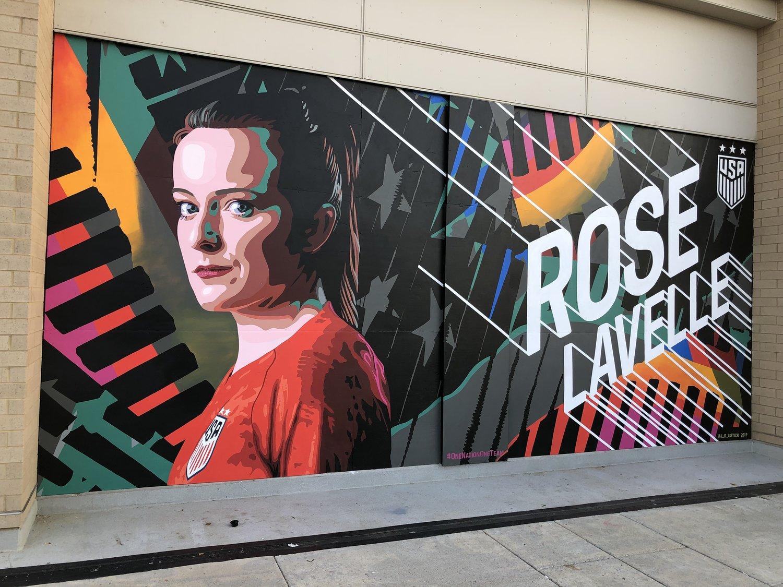 Rose Lavelle mural.jpg