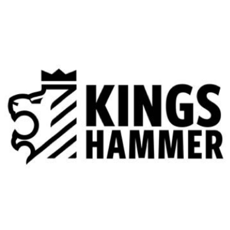 Kings Hammer Logo.png