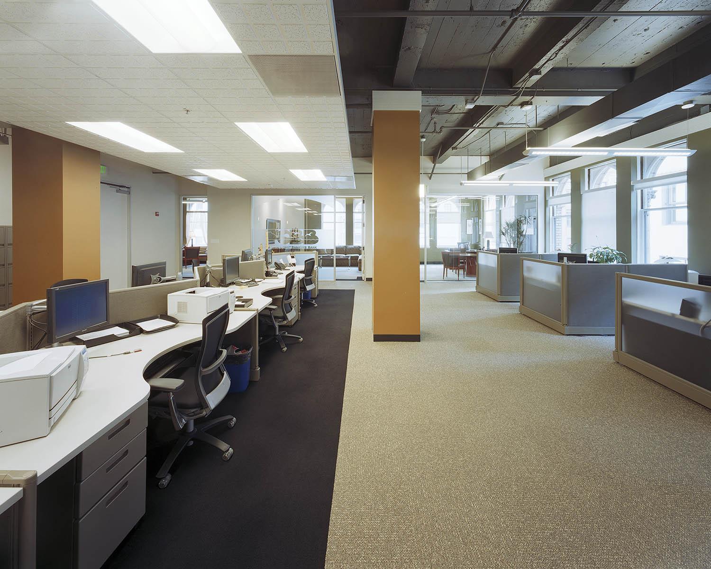 340 Interior 2006.jpg
