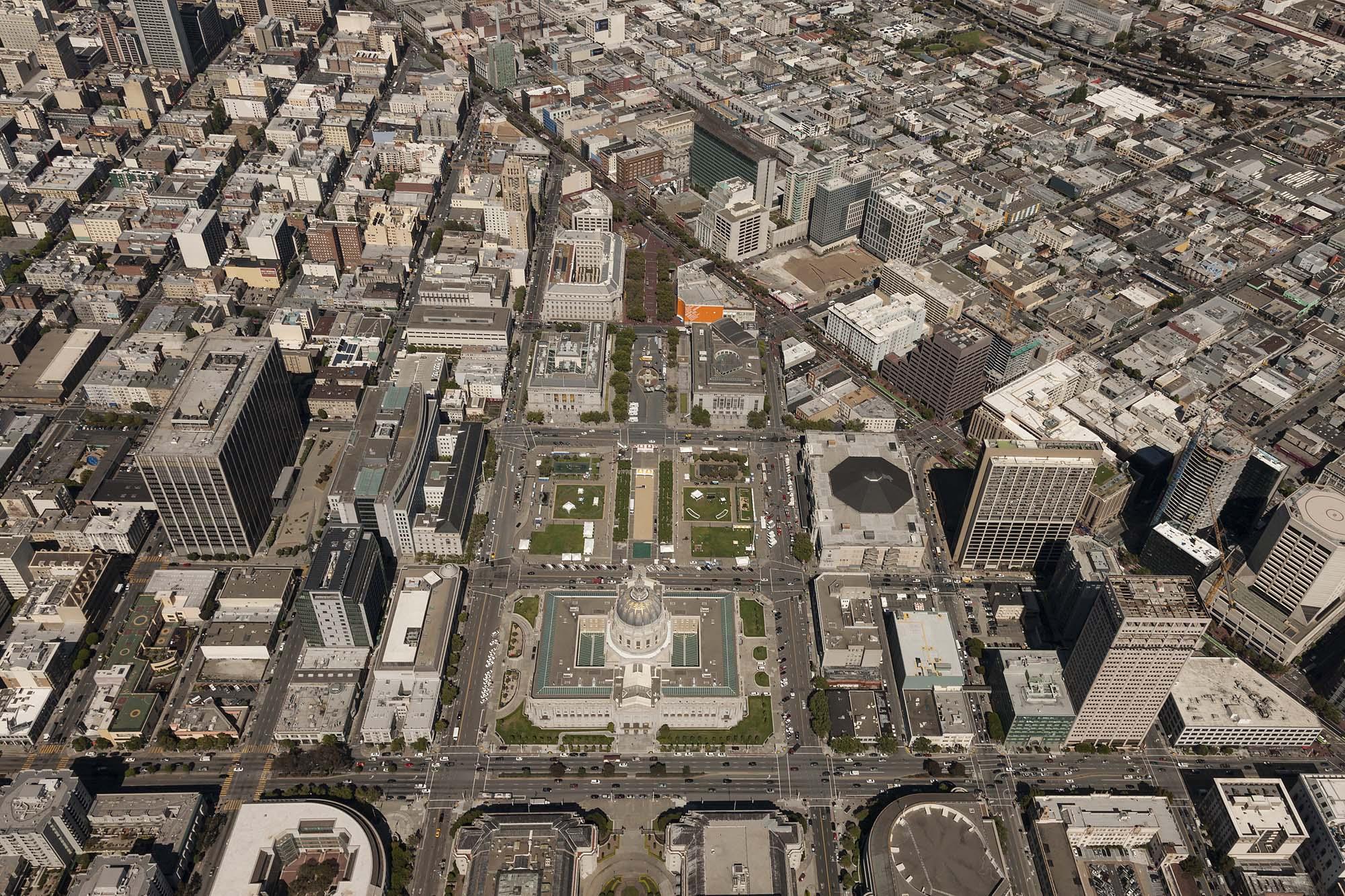 1155 Market Aerial.jpg