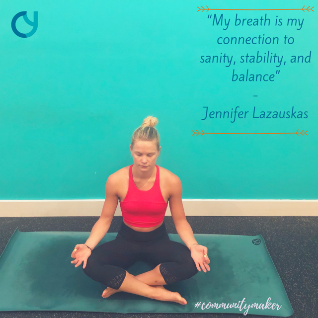 Jennifer+Lazauskas.png
