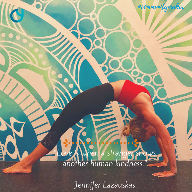 Jennifer+Lazauskas+Community+Yoga.png