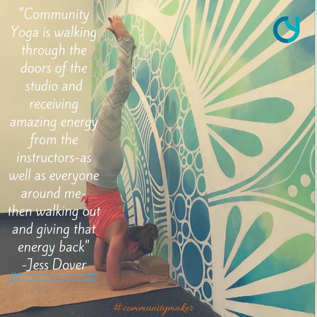 Jess+Dover+Community+Yoga.png