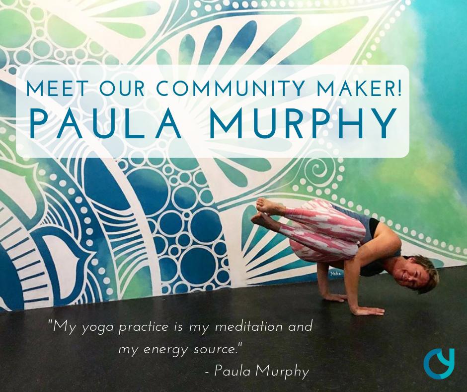 Paula Murphy 1 Larger Size.png