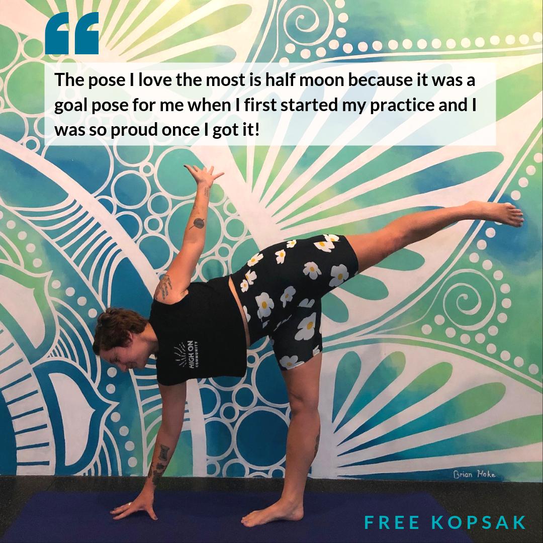 Free Kopsak Week 1.png