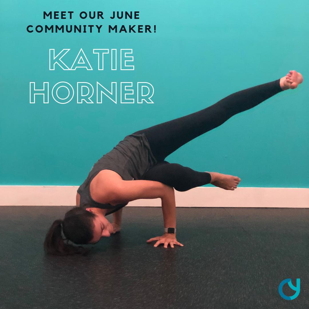 June Week 1 Katie Horner.png