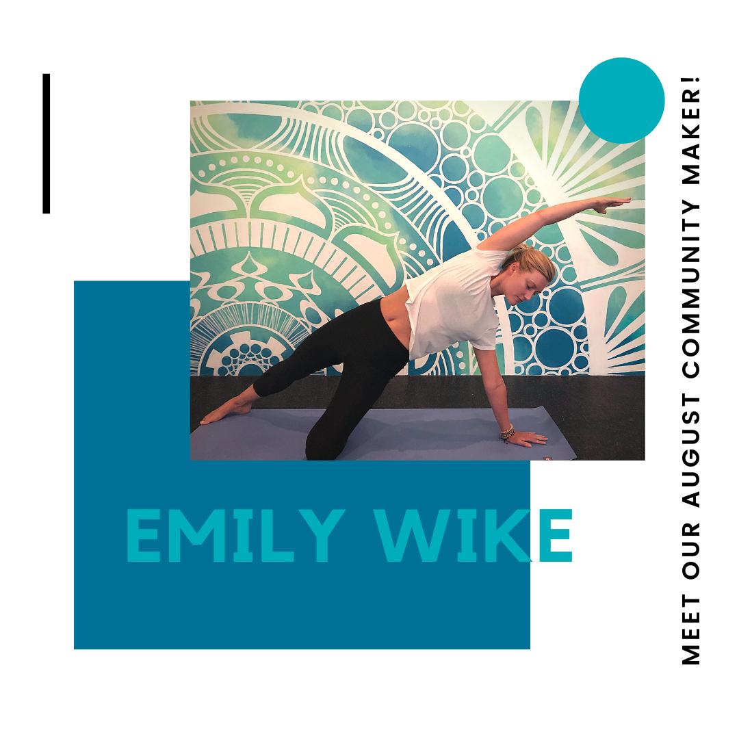 Emily Wike Week 1.png