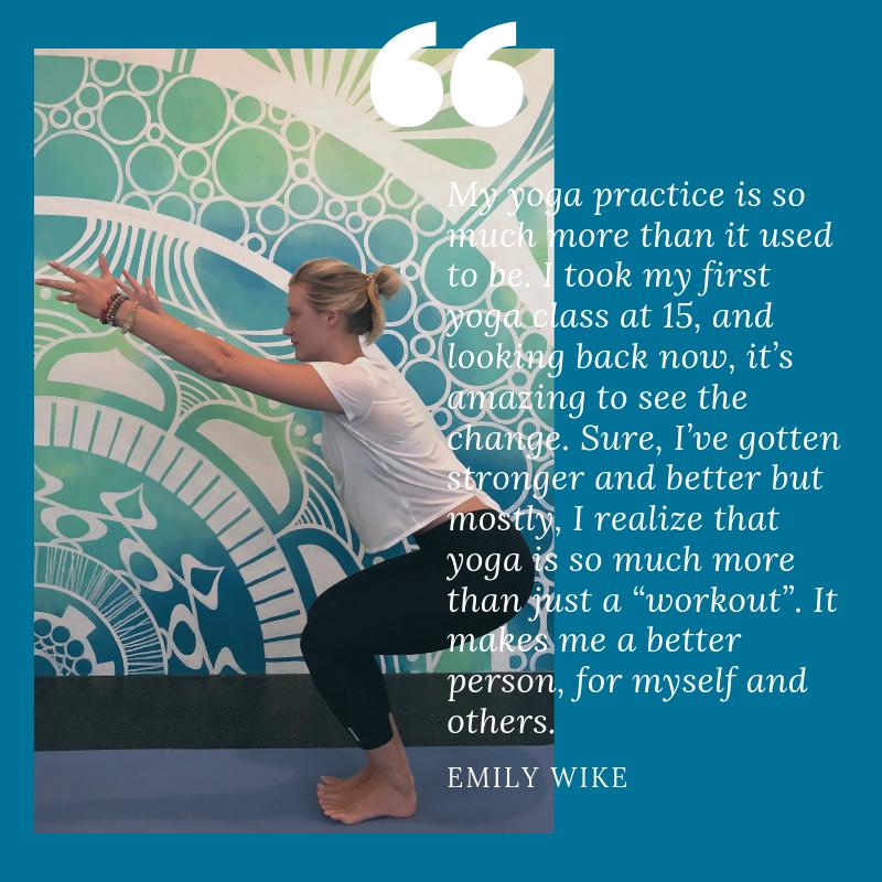 Emily Wike Week 3.png