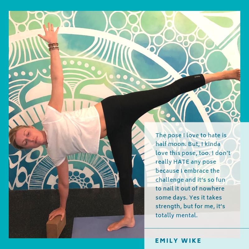 Emily Wike Week 2.png
