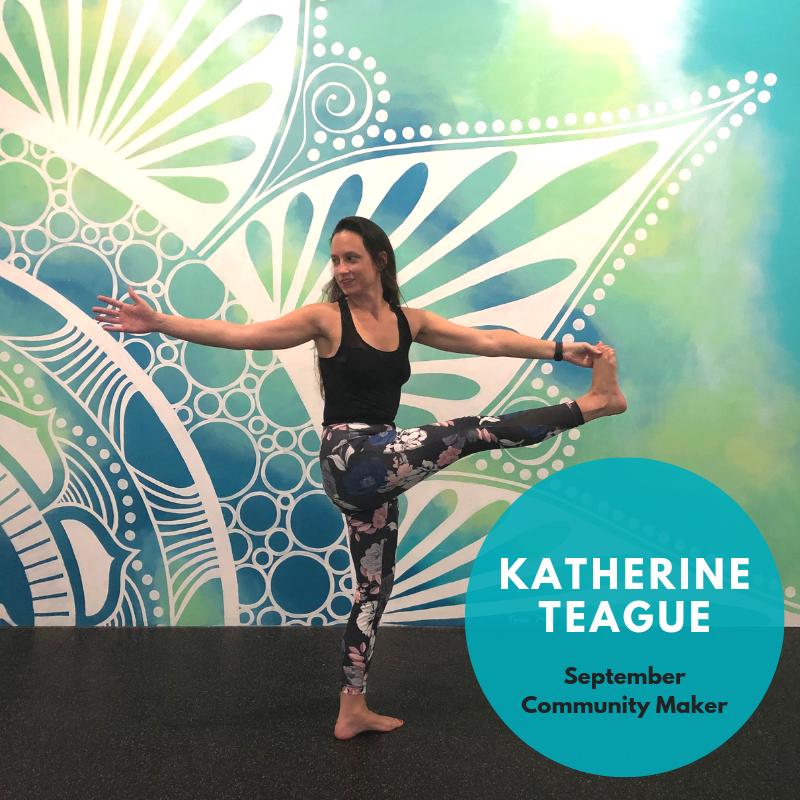 Katherine Teague September Week 1.png