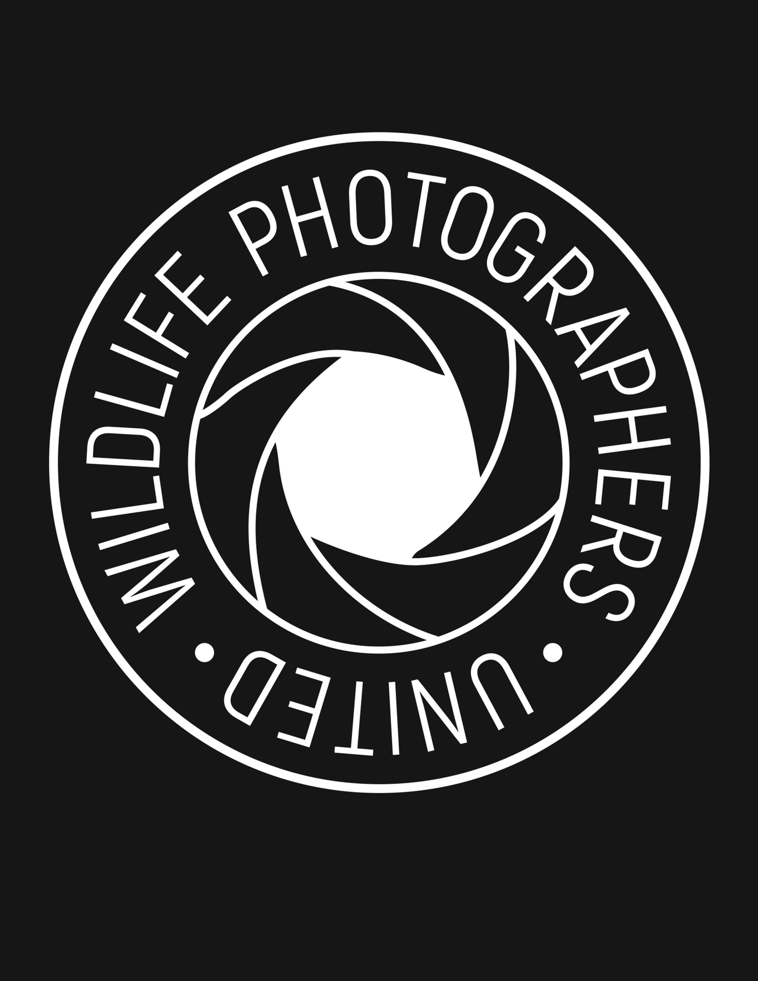 Proud Member of Wildlife Photographers United