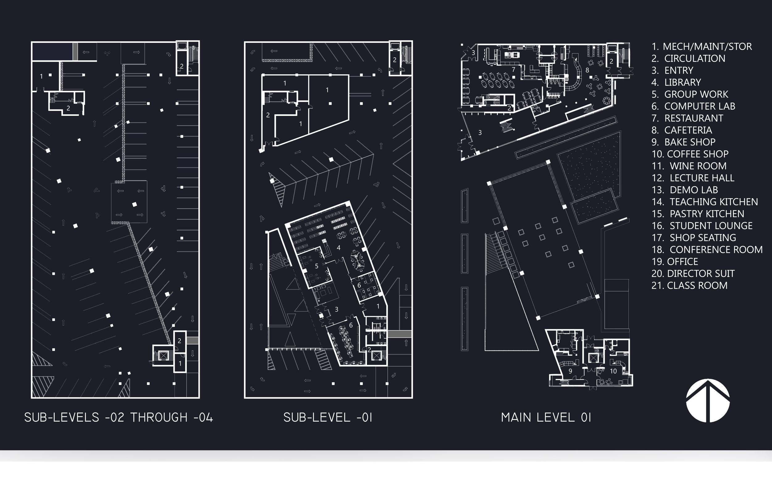 floor plans 1.jpg