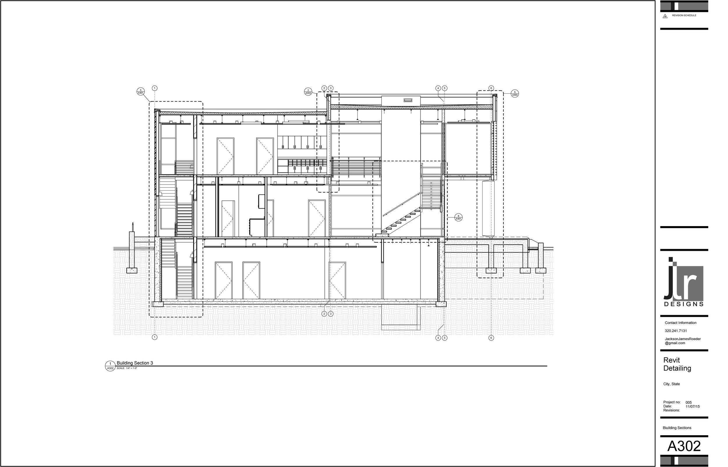 BUILD SEC 2.jpg