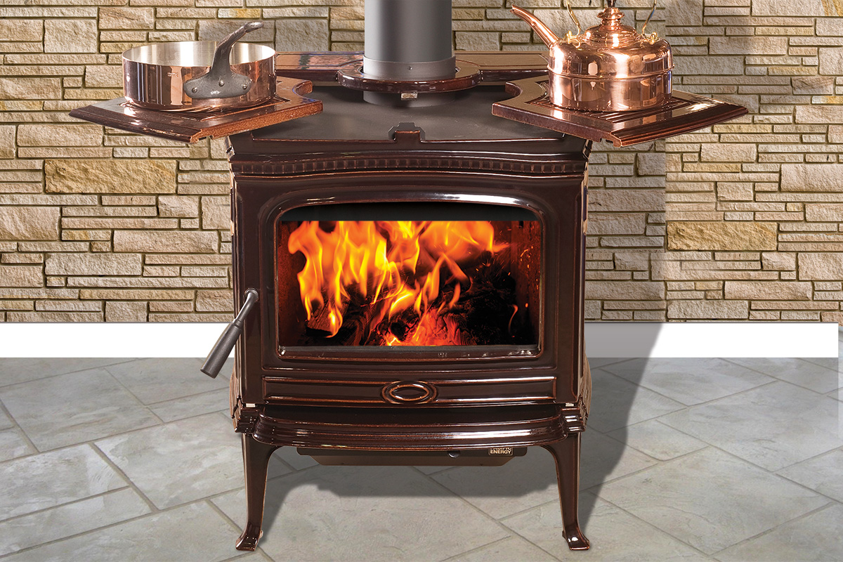 Pipe tube for stove stoves chimneys Enamel Black Different Sizes