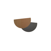 Guardian Fire Resistant   100% fiberglass - available in tan, charcoal, brown & green, 2 sizes.
