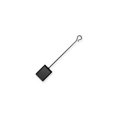 """Shovel   Available in 30"""" & 36"""" length, vintage iron or matte black finish."""