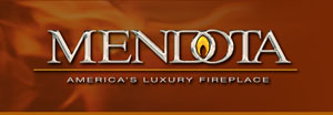 mendota_logo_small.jpg