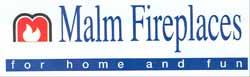 malm_logo.jpg