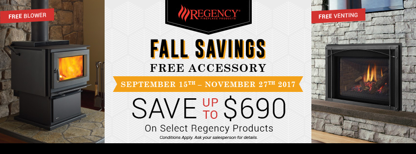 2017-fall-savings-promo-facebook.jpg