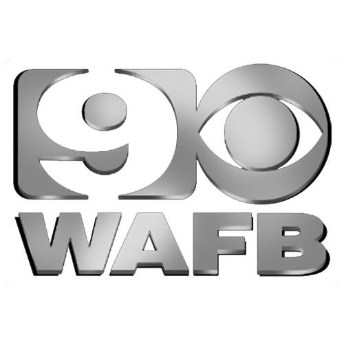 wafb-INVERTED-2.png