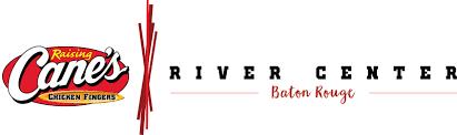 rivercenter.png